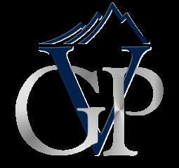 GVP - Logo